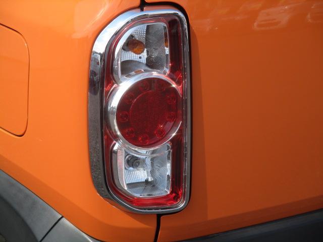 X ストラーダSDナビ フルセグ DVD再生可 ブレーキサポート HID オートライト シートヒーター アイドリングストップ スマートキー プッシュスタート 純正15インチアルミ(30枚目)