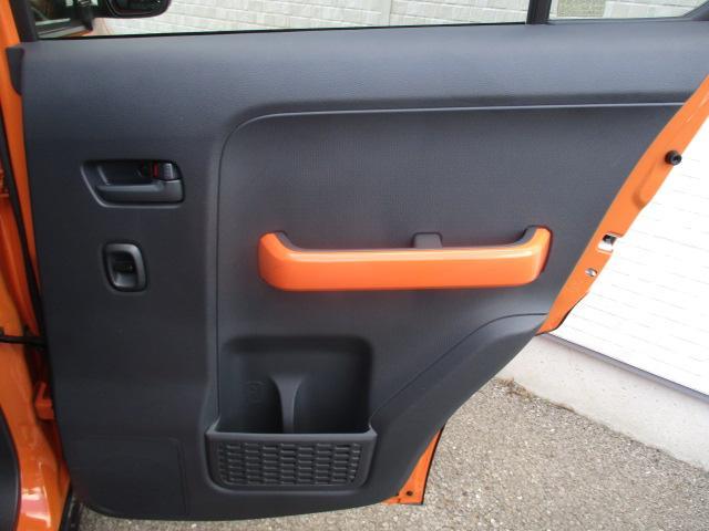 X ストラーダSDナビ フルセグ DVD再生可 ブレーキサポート HID オートライト シートヒーター アイドリングストップ スマートキー プッシュスタート 純正15インチアルミ(35枚目)