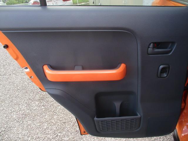 X ストラーダSDナビ フルセグ DVD再生可 ブレーキサポート HID オートライト シートヒーター アイドリングストップ スマートキー プッシュスタート 純正15インチアルミ(40枚目)
