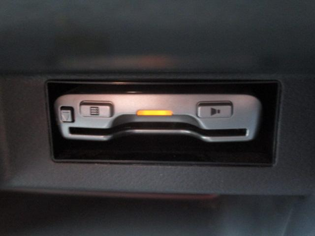 HS メモリナビ ETC スマートキー プッシュスタート アイドリングストップ 運転席シートヒーター 横滑り防止 ブレーキサポート ステアリングリモコン オートライト オートエアコン ブルートゥース(6枚目)