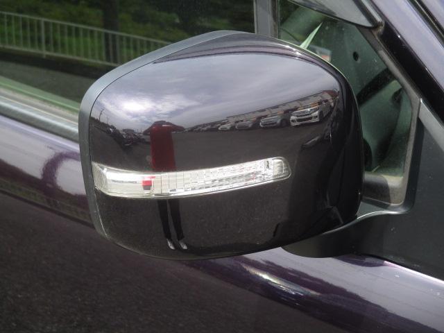 HS メモリナビ ETC スマートキー プッシュスタート アイドリングストップ 運転席シートヒーター 横滑り防止 ブレーキサポート ステアリングリモコン オートライト オートエアコン ブルートゥース(27枚目)