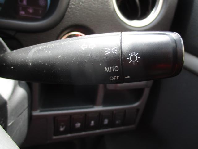 HS メモリナビ ETC スマートキー プッシュスタート アイドリングストップ 運転席シートヒーター 横滑り防止 ブレーキサポート ステアリングリモコン オートライト オートエアコン ブルートゥース(31枚目)
