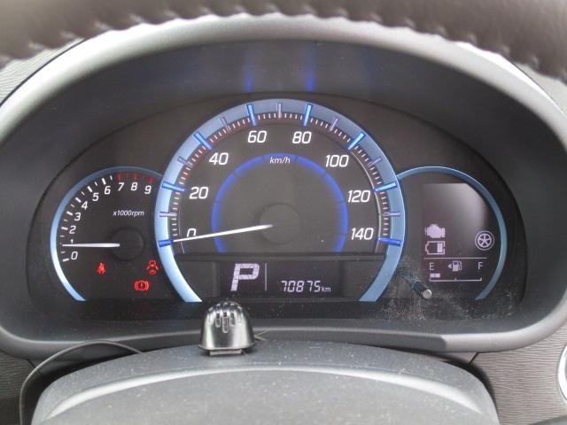 HS メモリナビ ETC スマートキー プッシュスタート アイドリングストップ 運転席シートヒーター 横滑り防止 ブレーキサポート ステアリングリモコン オートライト オートエアコン ブルートゥース(47枚目)