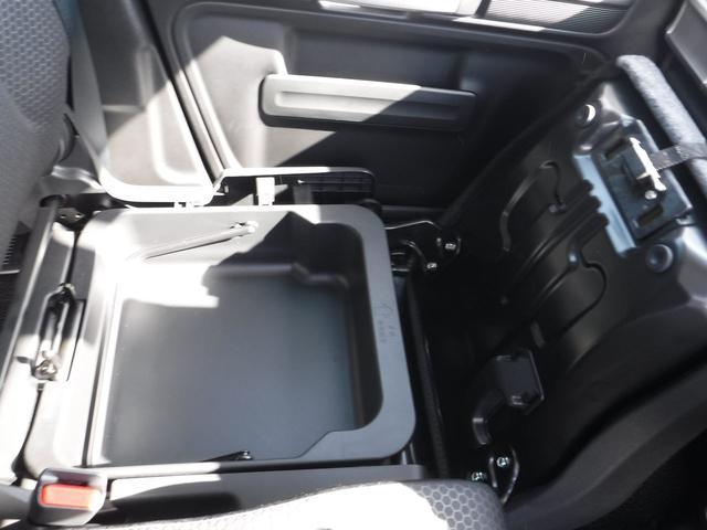 ギア HYBRID XZターボ 両側電動スライド(20枚目)