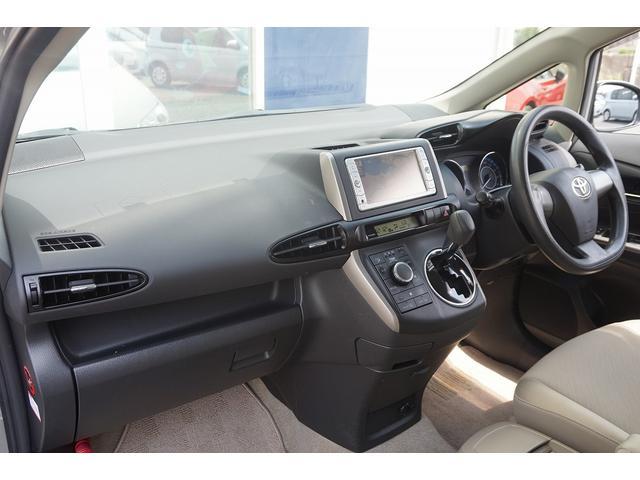 「トヨタ」「ウィッシュ」「ミニバン・ワンボックス」「栃木県」の中古車17