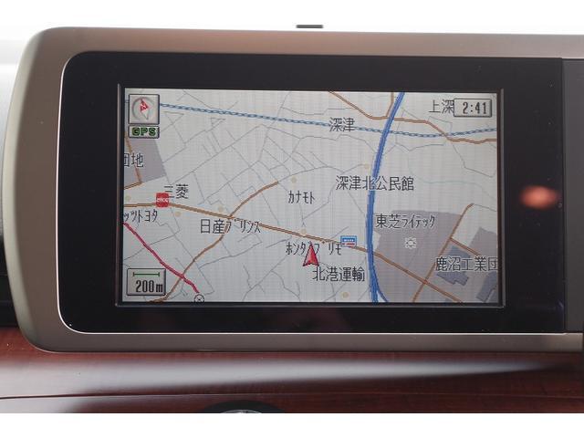 「日産」「エルグランド」「ミニバン・ワンボックス」「栃木県」の中古車9