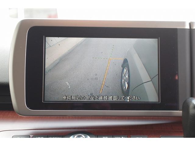 「日産」「エルグランド」「ミニバン・ワンボックス」「栃木県」の中古車10