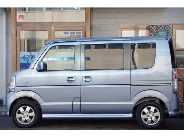 「スズキ」「エブリイワゴン」「コンパクトカー」「栃木県」の中古車4