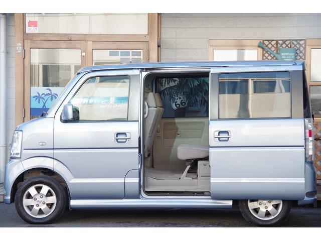 「スズキ」「エブリイワゴン」「コンパクトカー」「栃木県」の中古車5