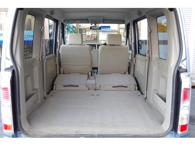 「スズキ」「エブリイワゴン」「コンパクトカー」「栃木県」の中古車15