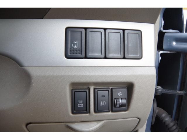 「スズキ」「エブリイワゴン」「コンパクトカー」「栃木県」の中古車18