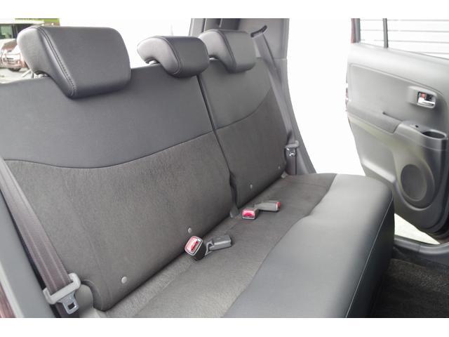 「トヨタ」「bB」「ミニバン・ワンボックス」「栃木県」の中古車9