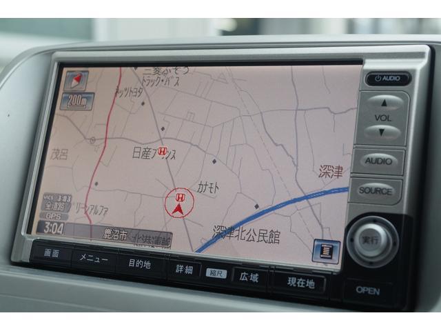 「ホンダ」「モビリオ」「ミニバン・ワンボックス」「栃木県」の中古車9