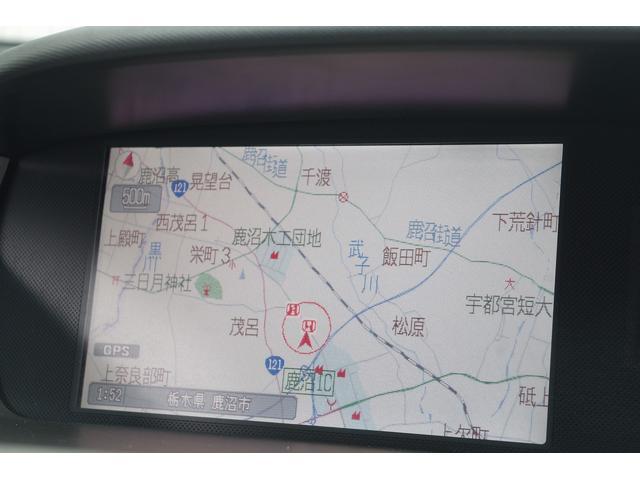 「ホンダ」「オデッセイ」「ミニバン・ワンボックス」「栃木県」の中古車7
