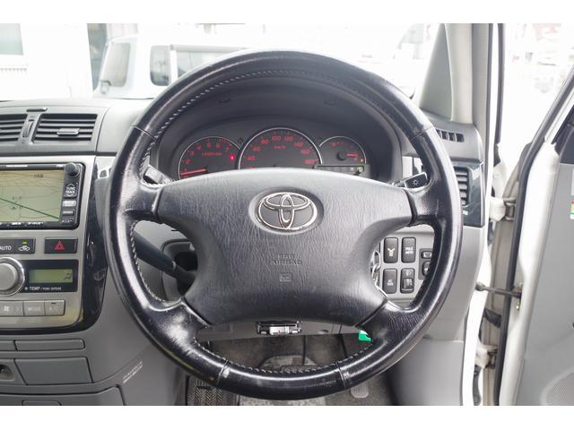 「トヨタ」「イプサム」「ミニバン・ワンボックス」「栃木県」の中古車11