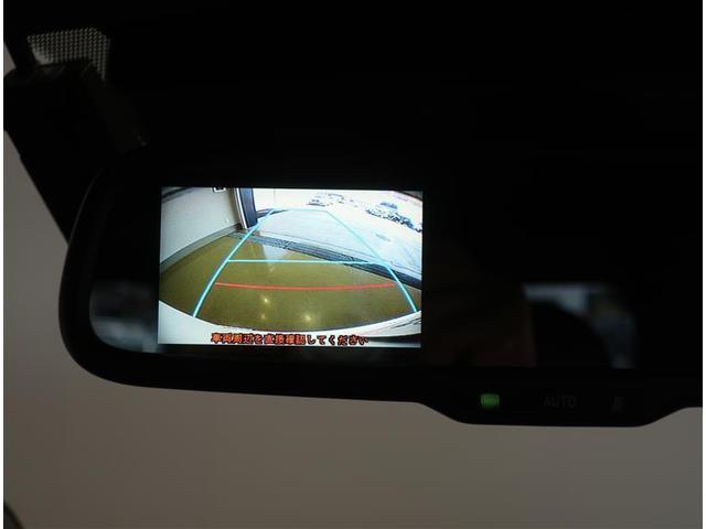 スーパーGL 50TH アニバーサリーリミテッド フルセグ DVD再生 バックカメラ 衝突被害軽減システム ETC ドラレコ 両側電動スライド LEDヘッドランプ 記録簿 ディーゼル(8枚目)