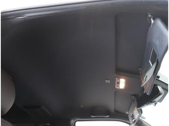スーパーGL 50TH アニバーサリーリミテッド フルセグ DVD再生 バックカメラ 衝突被害軽減システム ETC ドラレコ 両側電動スライド LEDヘッドランプ 記録簿 ディーゼル(12枚目)