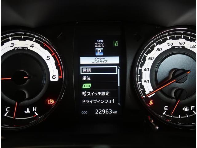 Z ブラックラリーエディション 4WD フルセグ DVD再生 バックカメラ 衝突被害軽減システム ETC LEDヘッドランプ ワンオーナー 記録簿 ディーゼル(6枚目)