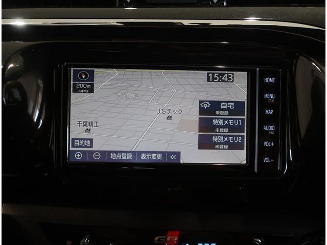 Z ブラックラリーエディション 4WD フルセグ DVD再生 バックカメラ 衝突被害軽減システム ETC LEDヘッドランプ ワンオーナー 記録簿 ディーゼル(7枚目)