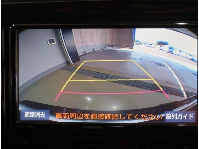 Z ブラックラリーエディション 4WD フルセグ DVD再生 バックカメラ 衝突被害軽減システム ETC LEDヘッドランプ ワンオーナー 記録簿 ディーゼル(8枚目)