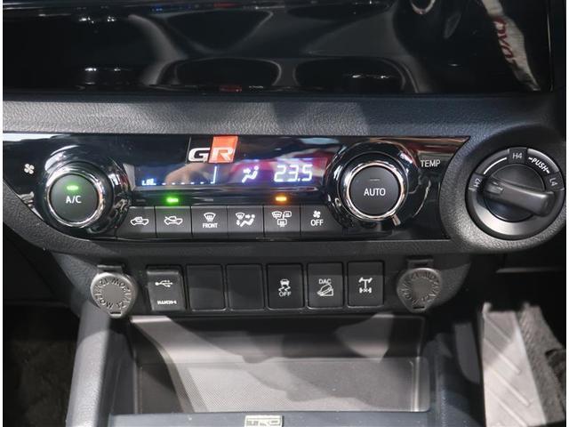 Z ブラックラリーエディション 4WD フルセグ DVD再生 バックカメラ 衝突被害軽減システム ETC LEDヘッドランプ ワンオーナー 記録簿 ディーゼル(9枚目)