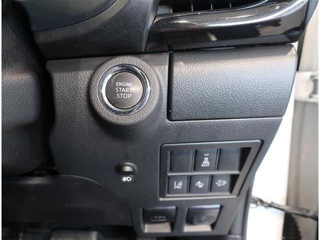 Z ブラックラリーエディション 4WD フルセグ DVD再生 バックカメラ 衝突被害軽減システム ETC LEDヘッドランプ ワンオーナー 記録簿 ディーゼル(11枚目)