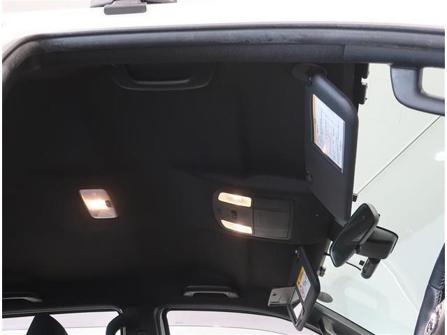 Z ブラックラリーエディション 4WD フルセグ DVD再生 バックカメラ 衝突被害軽減システム ETC LEDヘッドランプ ワンオーナー 記録簿 ディーゼル(12枚目)