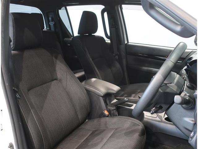 Z ブラックラリーエディション 4WD フルセグ DVD再生 バックカメラ 衝突被害軽減システム ETC LEDヘッドランプ ワンオーナー 記録簿 ディーゼル(13枚目)