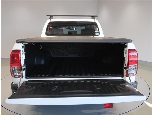 Z ブラックラリーエディション 4WD フルセグ DVD再生 バックカメラ 衝突被害軽減システム ETC LEDヘッドランプ ワンオーナー 記録簿 ディーゼル(15枚目)