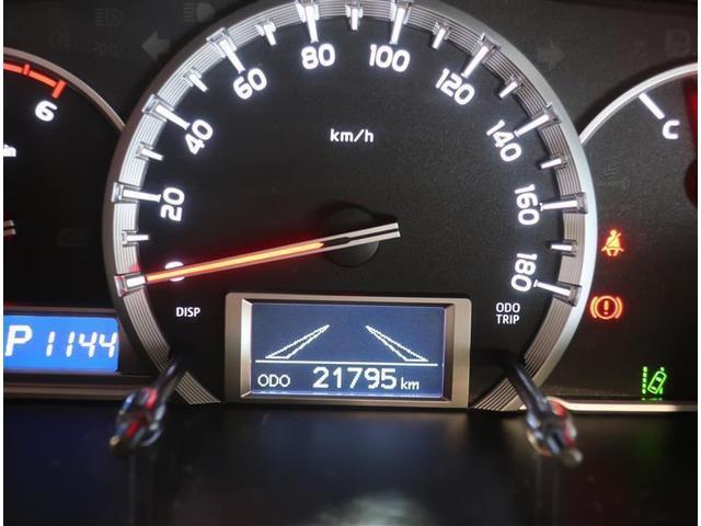 スーパーGL 50TH アニバーサリーリミテッド フルセグ DVD再生 バックカメラ 衝突被害軽減システム ETC 両側電動スライド LEDヘッドランプ 記録簿 ディーゼル(6枚目)