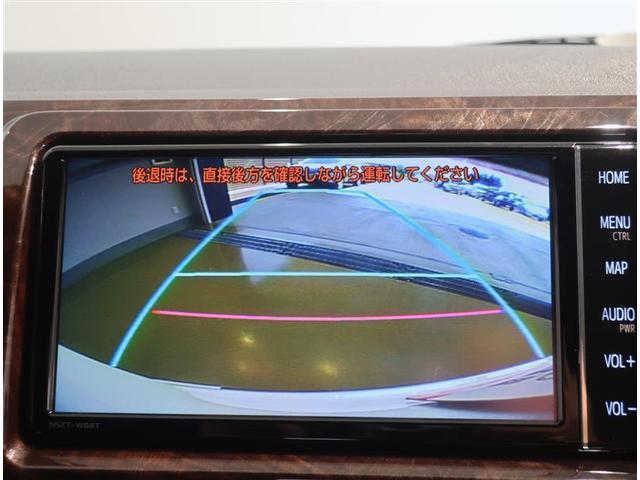 スーパーGL 50TH アニバーサリーリミテッド フルセグ DVD再生 バックカメラ 衝突被害軽減システム ETC 両側電動スライド LEDヘッドランプ 記録簿 ディーゼル(8枚目)