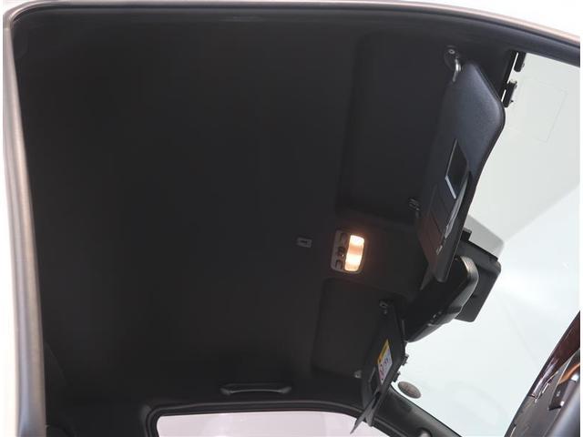 スーパーGL 50TH アニバーサリーリミテッド フルセグ DVD再生 バックカメラ 衝突被害軽減システム ETC 両側電動スライド LEDヘッドランプ 記録簿 ディーゼル(12枚目)