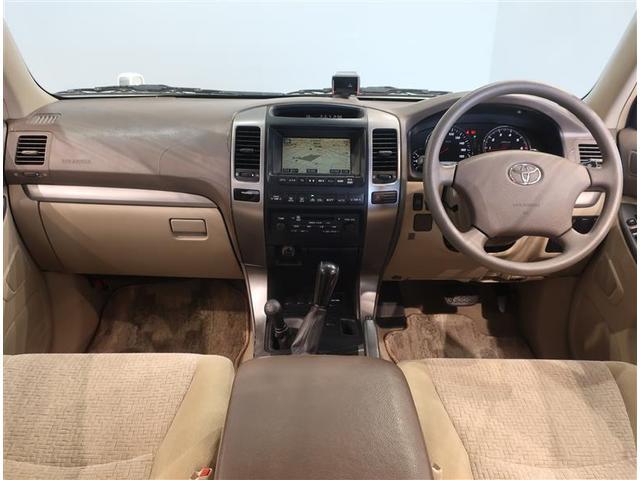 TX サンルーフ 4WD DVDナビ バックカメラ ETC 乗車定員8人 3列シート ワンオーナー 記録簿(4枚目)