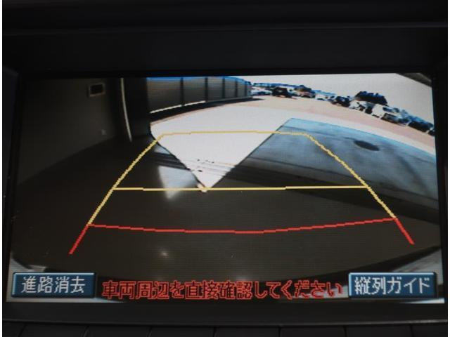 TX サンルーフ 4WD DVDナビ バックカメラ ETC 乗車定員8人 3列シート ワンオーナー 記録簿(8枚目)