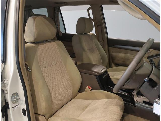 TX サンルーフ 4WD DVDナビ バックカメラ ETC 乗車定員8人 3列シート ワンオーナー 記録簿(13枚目)