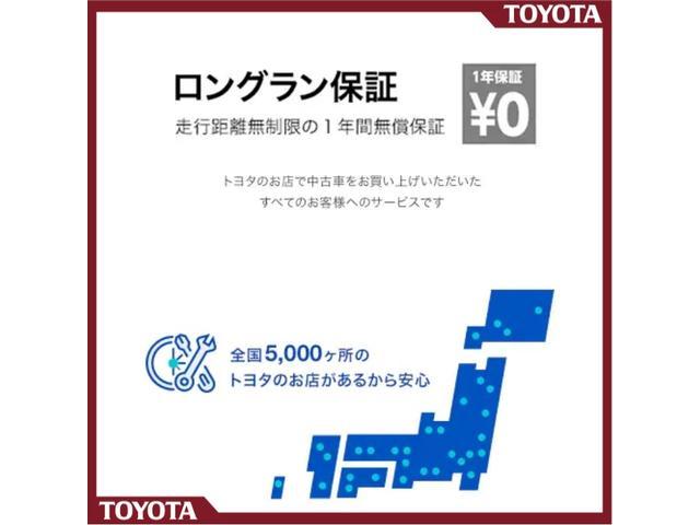 TX サンルーフ 4WD DVDナビ バックカメラ ETC 乗車定員8人 3列シート ワンオーナー 記録簿(21枚目)