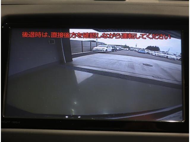 スタイル Sパッケージ ワンオーナー 記録簿 4WD フルセグ メモリーナビ DVD再生 後席モニター バックカメラ ETC HIDヘッドライト(8枚目)
