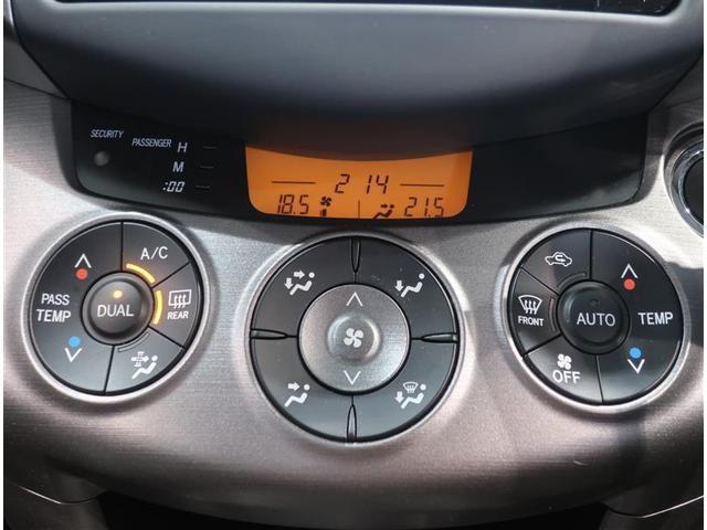 スタイル Sパッケージ ワンオーナー 記録簿 4WD フルセグ メモリーナビ DVD再生 後席モニター バックカメラ ETC HIDヘッドライト(9枚目)