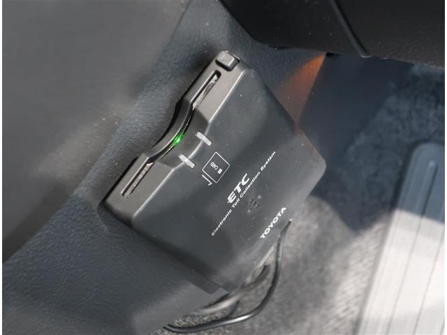 スタイル Sパッケージ ワンオーナー 記録簿 4WD フルセグ メモリーナビ DVD再生 後席モニター バックカメラ ETC HIDヘッドライト(12枚目)