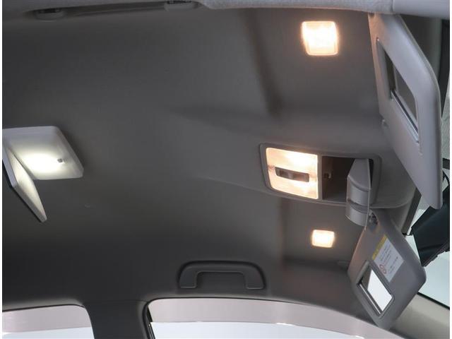 スタイル Sパッケージ ワンオーナー 記録簿 4WD フルセグ メモリーナビ DVD再生 後席モニター バックカメラ ETC HIDヘッドライト(13枚目)