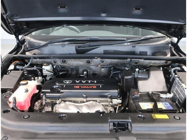 スタイル Sパッケージ ワンオーナー 記録簿 4WD フルセグ メモリーナビ DVD再生 後席モニター バックカメラ ETC HIDヘッドライト(20枚目)