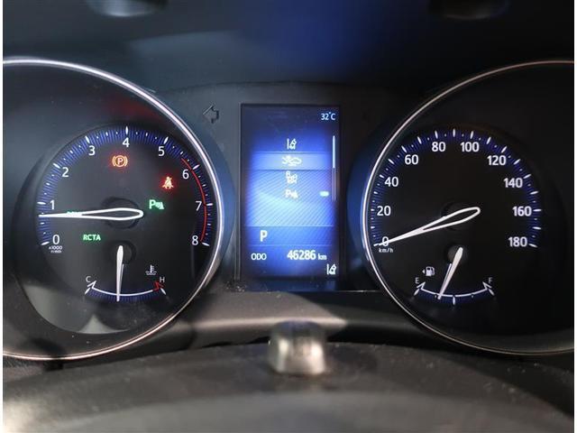 この度は群馬トヨタ自動車RV PARK SECONDのお車をご覧いただきましてありがとうございます!気になることがございましたらお気軽にお問い合わせください♪