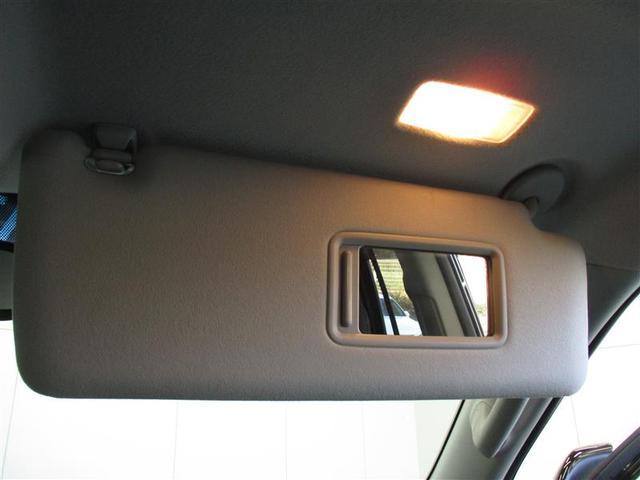 TX Lパッケージ LEDヘッドライト 本革パワーシート(12枚目)