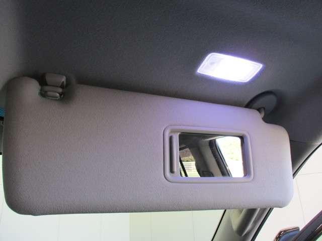 TX 5人 LEDヘッドライト サンルーフ SDナビ ETC(10枚目)