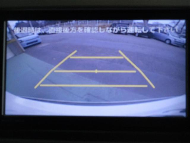 TX LEDヘッドライト 7人乗り サンルーフ ナビ(7枚目)