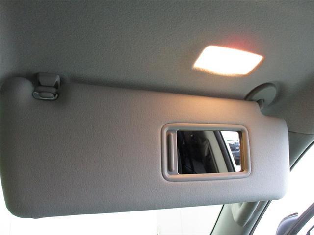 TX LEDヘッドライト 7人乗り サンルーフ ナビ(9枚目)