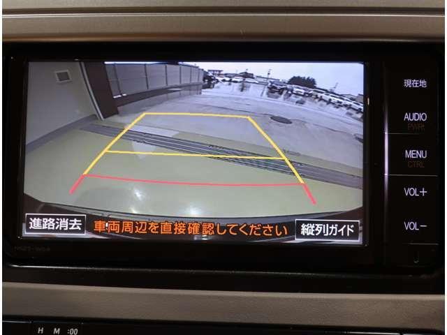 TX 5人乗 LEDヘッドライト ナビ バックガイドモニター(7枚目)