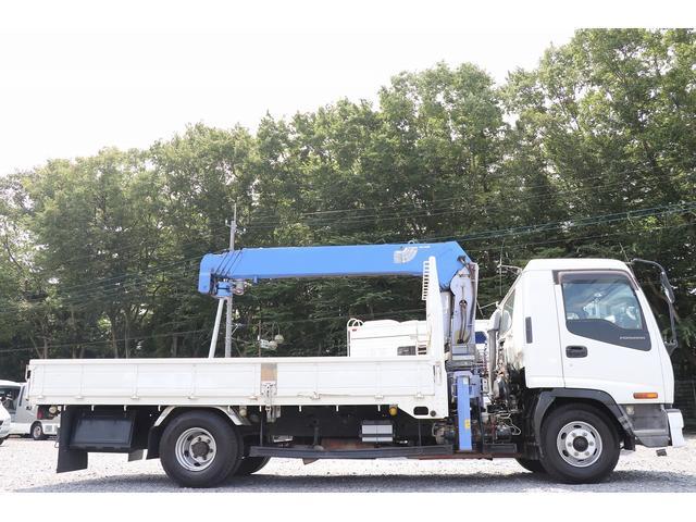「その他」「フォワード」「トラック」「茨城県」の中古車5