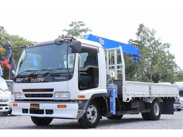 「その他」「フォワード」「トラック」「茨城県」の中古車24