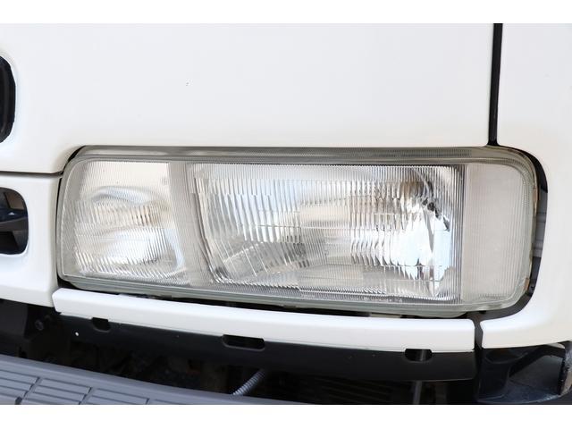 「その他」「フォワード」「トラック」「茨城県」の中古車30